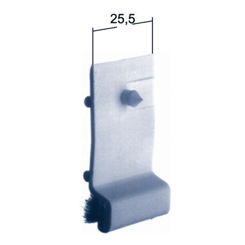1629-00