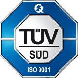 91-iso9001-rgb-120_160x160